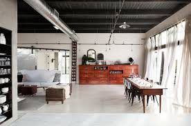 The lighting loft Beams 1015 Old New 03 Cltbie Amazoncom Portland Home Envy Inside An Inspiring 1920s Industrial Warehouse