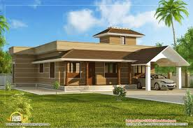 peachy ideas home front design ground floor 15 front elevation designs for ground floor house archives