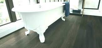 vinyl floor tiles bq bathroom bathroom vinyl flooring b q bathroom vinyl floor tiles bathroom mirrors bq
