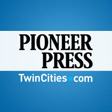 Petition Governor Mark Dayton Of Minnesota Investigate