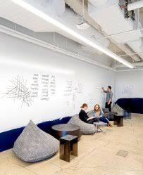 cheap office spaces. Beautiful Cheap Office Space Rental 25 Best Ideas About Commercial Design On Pinterest ( Spaces
