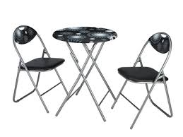 folding chairs and tables. Interesting Folding Folding Table With Chairs For And Tables B