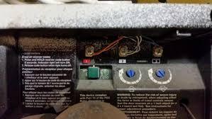 garage door opener remote not workingLiftmaster Garage Door Opener Remote Not Working  Home Interior