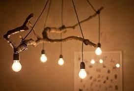 Tobi und fabi haben diesmal eine led deckenlampe aus holz gebaut. Epingle Sur Das Machts Heimelig