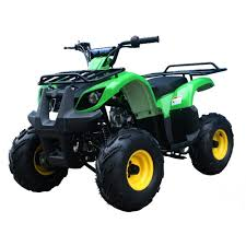 125cc atv taotao 125d kids atv tao tao 125d wiring diagram at Tao Tao 125d Wiring Diagram