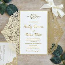 Sample Of Weeding Invitation Wedding Invitations Sample Cards Template Rustic Invitation Wedding Popular Invite Cards With Rsvp