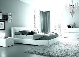 grey carpet living room dark grey carpet carpet bedroom ideas light grey walls dark grey carpet dark grey carpet bedroom living room decor ideas with grey