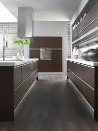 mdf vs melamine kitchen cabinets best of cabinet wood veneer cabinets wood veneer kitchen cabinets