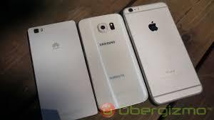 huawei p8 lite vs iphone 6. huawei-p8-lite-18 huawei p8 lite vs iphone 6 -