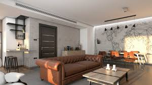 contemporary apartment furniture. Modern Apartment Contemporary Apartment Furniture