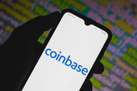 News about coinbase choosing a direct public offering over an ipo is somewhat of a surprise. 9 5v M3mlotafm