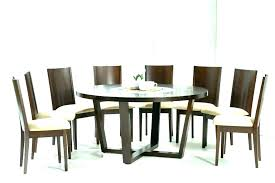 round dining tables for 8 table sets size 6 seater square table for 8 size dining tables round