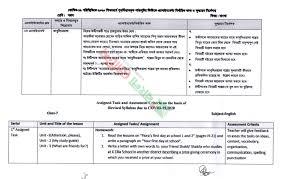 Aiou code 386 solved assignment no.2 autumn 2020 подробнее. Class 7 Dakhil Assignment Answer 2020 6th Week