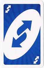 Maybe you would like to learn more about one of these? How To Play Uno Official Rules Ultraboardgames