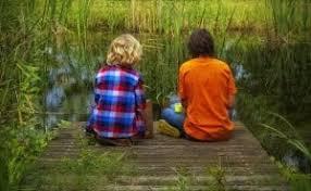 Lebensweisheiten über Freundschaft Lebensweisheiten Und Sprüche