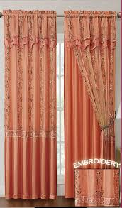 Jcpenney Bathroom Cabinets Bathroom Window Curtains Jcpenney 2016 Bathroom Ideas Designs
