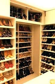 exotic shoe closet storage shoe storage closet storage closet shoe storage for closet exclusive ideas shoe exotic shoe closet storage