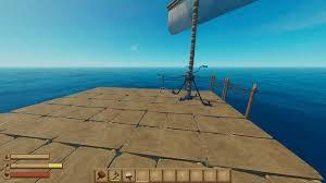 Raft Steam Charts Jan 14 Steam Charts Octopodiformes Edition Grand Theft