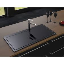 enchanted black kitchen sink for home decor ideas with black kitchen sink