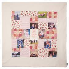 Keepsake Blankets & Memory Quilts - Love Keep Create & Photo Quilts and Blankets Adamdwight.com