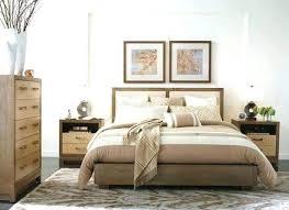 Levin Furniture Bedroom Sets Furniture Bedroom Set Furniture Bedroom ...