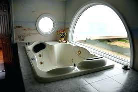 bathtub jacuzzi kit attachment for famous
