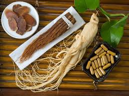 Side Effects Of Ginseng