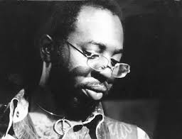 Curtis Mayfield - CURTISM-Nice2