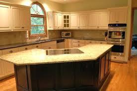 kitchen cabinets cincinnati phos kitchen cabinets cincinnati