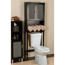 Full Size of Bathroom Cabinets:furniture Bathroom Space Saving Bathroom  Cabinets White Plastick Tray And ...