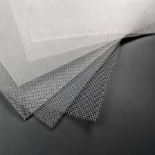 Mesh To Micron Chart Liquid Solid Filtration Separation