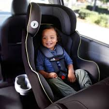 baby trend protect sport convertible car seat choose your color