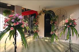 Small Picture Wedding Home Decoration Best Cheap Flowers For Decoration Buy