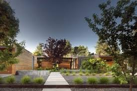 11 Modern Ranch-Style Homes - Photo 10 of 11 -