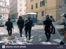 Genova G8 Stockfotos und -bilder Kaufen - Alamy