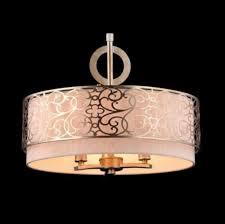 Casa Padrino Barock Decken Kronleuchter Gold 46 4 X H 35 2 Cm Antik Stil Möbel Lüster Leuchter Deckenleuchte Hängelampe