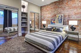Small Picture Bedroom Accent Walls