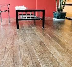 Brilliant high quality wood flooring amazing of laminate outdoor brilliant high  quality wood flooring amazing of