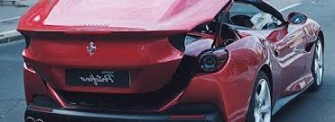 2018 ferrari portofino msrp. contemporary msrp 2018 ferrari portofino is a perfect replacement of california t inside ferrari portofino msrp