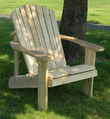 luxury wooden adirondack chairs vermont a17f about remodel home design furniture decorating with wooden adirondack chairs