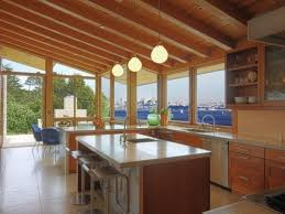 ... Kitchen Layout With Island Excellent
