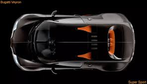 At the release time, manufacturer's suggested retail price (msrp) for the basic version of 2013 bugatti veyron 16.4 super sport is found to be ~ $1,700,000, while the most expensive one is ~ $200,000. Bugatti Veyron Super Sport Fastest Car In The World 2020