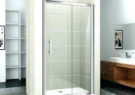 folding glass shower doors large size of for small bathtubs accordion style bi frameless sliding fold