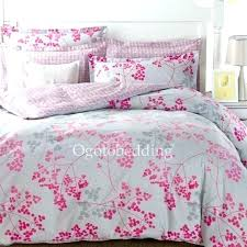 pink bed set queen light pink bed set gray bedding sets queen awesome clearance grey and pink bed set