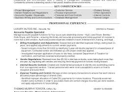 Medical Office Manager Resume Sample Medical Office Manager Resume Unique accountability essay 48