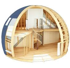 Small Picture 3210 best Cabins and Tiny Houses images on Pinterest Small