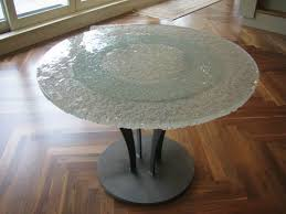 replacement glass for patio dining table. tempered glass table top replacement for patio dining a