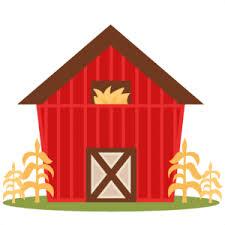 farm barn clip art. Farm Barn SVG Scrapbook Cut File Cute Clipart Files For Silhouette Cricut Pazzles Free Svgs Svg Cuts Clip Art C
