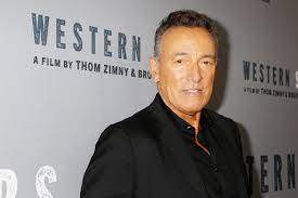 Bruce Springsteen's Net Worth: How Much ...