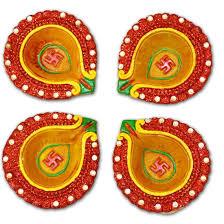 happy diwali diya decoration happy diwali diwali diyas diya